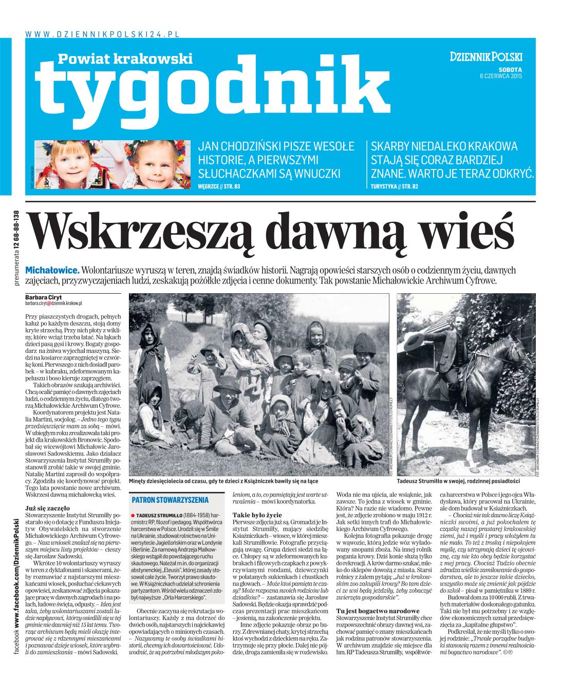 Dziennik_Polski_Kronika_krakowska_teren_06_06_2015[1]