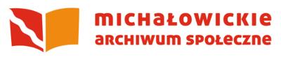 Michałowickie Archiwum Społeczne