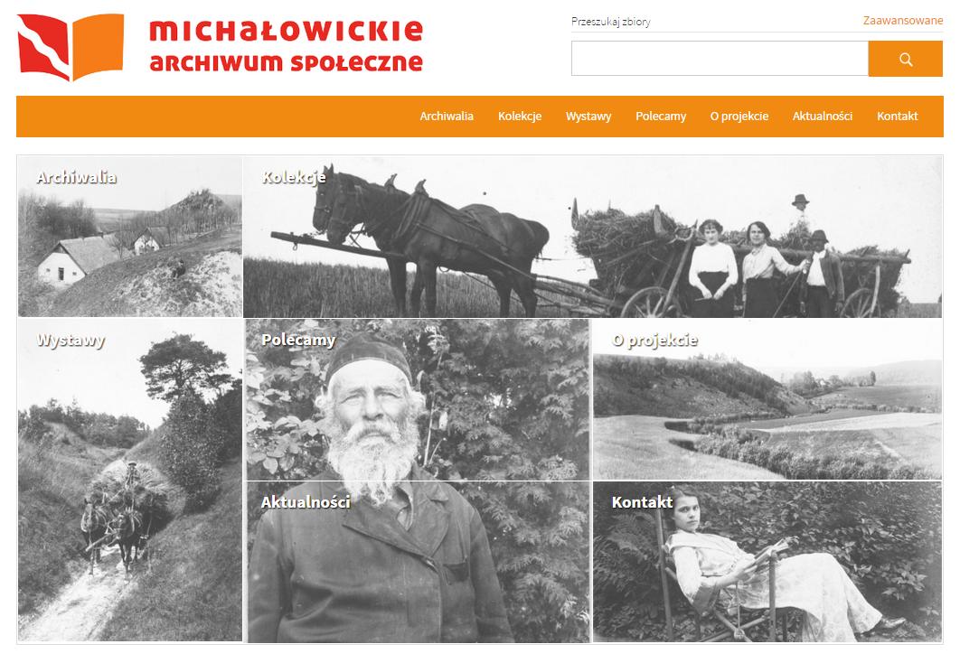 michas.org.pl